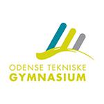 Odense Teknisk Gymnasium