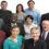 Organisationers 7 bevidsthedsniveauer