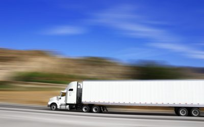 volvo_trucks_case_study